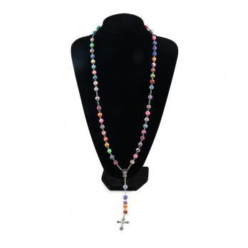 Чётки-ожерелье